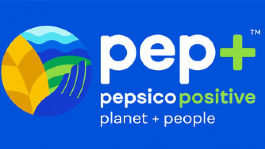 PepsiCo anunță o transformare strategică totală:pep+(PepsiCo Pozitiv)