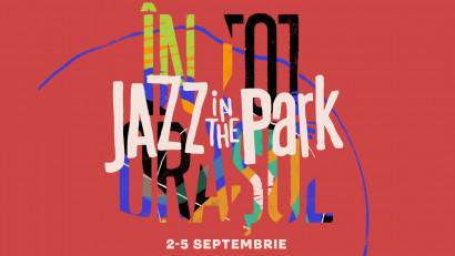 Începe Jazz in the Park în tot orașul