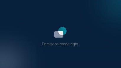 Reveal Marketing Research - Decisions made right