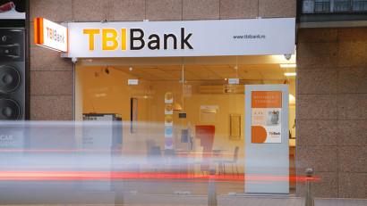 Depozitul TBI Bank pe 15 luni, cu dobândă de 4%, opțiunea preferată de economisire pentru clienții băncii în 2021