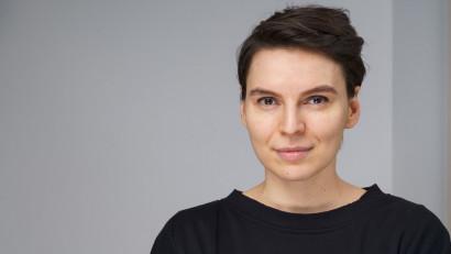 Elena Bululete: Binele se promovează cum poate, de obicei cu bugete mici și cu inimi mari.