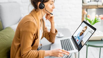 Speak digital? Cursuri Creative lansează cursuri pentru digitalizarea angajaților