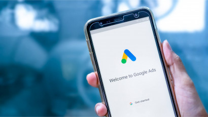 Cum poate Google Ads să ajute la creșterea afacerii tale? O perspectivă de la Craft Interactive