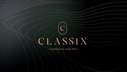 Proiectele câștigătoare ale burselor Classix in Art 2021