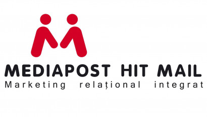 Mediapost Hit Mail lansează Gift Pick, soluția automatizată pentru cadourile companiilor