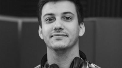 Radu Nicolau: Observând creșterea apetitului pentru podcast-uri în Romania, ideea unei platforme autohtone de audiobook-uri a venit oarecum natural