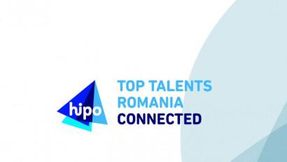 Elita tinerilor se întâlnește la Top Talents România 2021