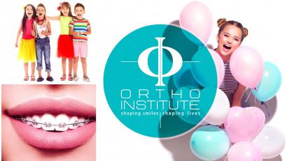 Contextul pandemic agravează și afecțiunile ortodontice, aproximativ 60% dintre pacienți fiind pe punctul de a amâna tratamentul