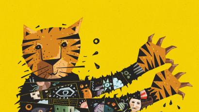 Festivalul SoNoRo XVI – un spațiu de întâlnire între tigrii și labirinturile lui Borges și muzica excepțională a lui Astor Piazzolla