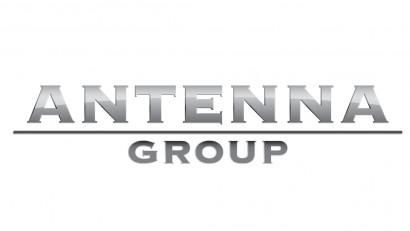 Antenna Group achiziționează portofoliul de 22 de canale TV și 2 servicii OTT al rețelei Sony Pictures Television din 12 teritorii în Europa Centrală și de Est