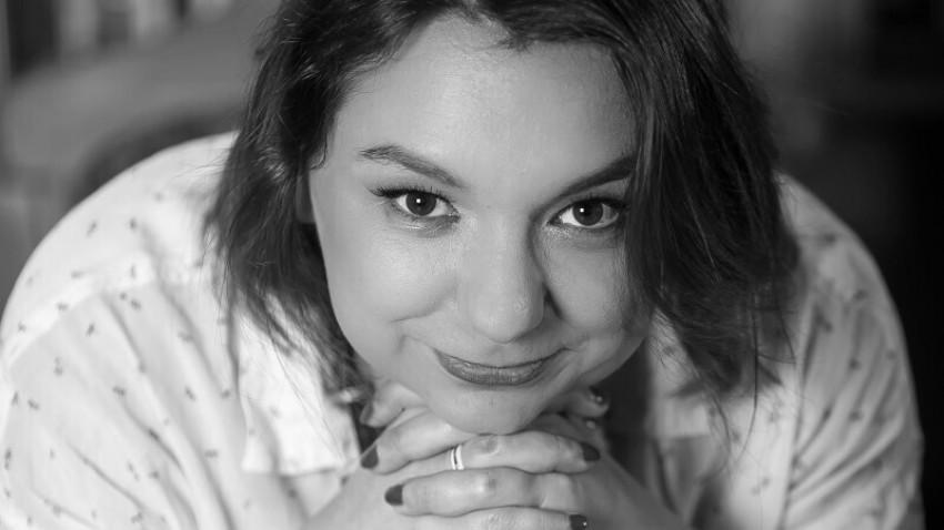 Ana-Maria Diceanu: Ce putem învăța din săptămâna grea a celor de la Facebook