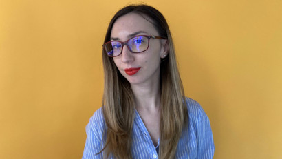 Elena Cucu, Socialinsider: Tot ce trebuie să știi despre ad-urile pe Facebook și Instagram în 2021