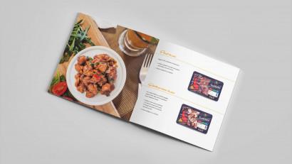 Avicola Slobozia - Print & Packaging