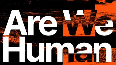 Festivalul Internațional de Film Experimental București 2021: Are we human?