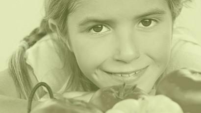 """#AnnualFoodAgenda invită copiii să fie """"Campioni ai sănătății"""""""