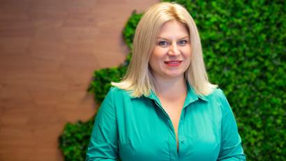 Claudia Miler, Kooperativa 2.0: La începuturi, influencer marketingul era ca un fel de modă, acum există strategii și obiective măsurabile, iar clienții devin tot mai conștienți de importanța acestora