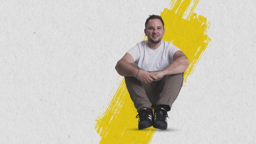 Andrei Verzeș: Mituirea consumatorilor cu informații neargumentate duce la suficiență și mediocritate