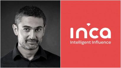 GroupM lansează INCA, o platformă de automatizare data-driven și bazată pe AI dedicată campaniilor cu influenceri și creatori de conținut