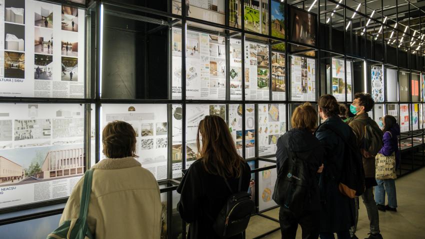 Analiză DIPLOMA 2021:Peste 70% dintre reprezentanții noii generații de artiști, arhitecți și designeri români declară că activitatea le-a fost mediu spre mult afectată, în contextul pandemiei