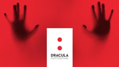 Filme Fantasy și Horror în premieră națională la Dracula Film Festival ediția a IX-a. Evenimentul va avea loc la Brașov în perioada 13-17 octombrie 2021