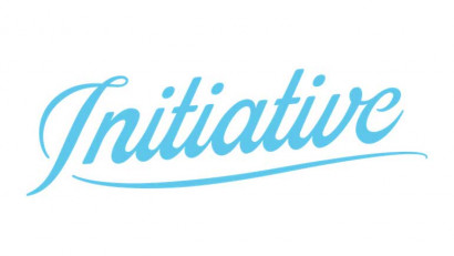 Initiative lansează Business Intelligence Suite, un pachet de instrumente și competențe care sprijină deciziile de business ale clienților la toate nivelurile