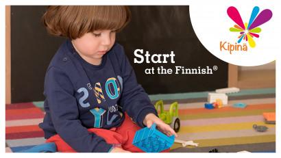 Kooperativa 2.0 devine agenția de comunicare a Genesis College și anunță preluarea francizei finlandeze Kipinä