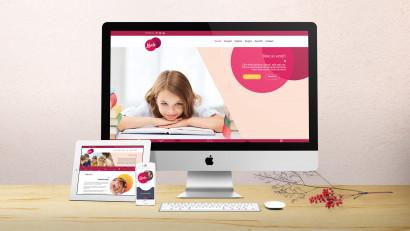 Libelo - Design interactiv & Dezvoltare platforme