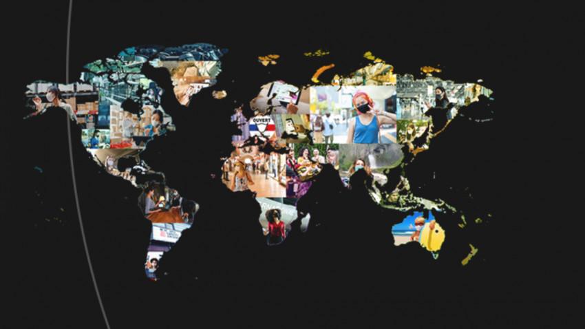 Institutul Mastercard Economics: Marea Britanie, SUA și Australia sunt lideri în dezvoltarea de întreprinderi mici, care au crescut cu 32% pe an la nivel global