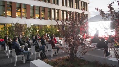 Playtika dă startul întâlnirilor live Playtika Tech Evenings, o serie de evenimente dedicate comunității de IT&C