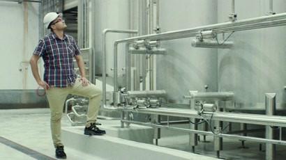 Barlog - Craft Beer